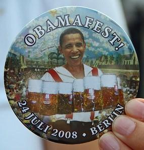 O'fest 2008, courtesy of Carija Ihus
